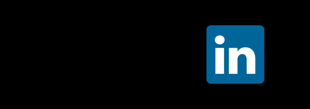 LinkedIn – Adding a Second Administrator
