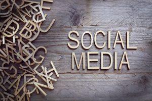 Instinctive Social Media